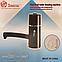 Электрическая помпа для воды MS HL12A, Электро помпа для питьевой воды, Помпа водяная, Помпа насос для кулера, фото 2