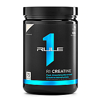 Креатин Rule One Proteins R1 Creatine (375 г), фото 1