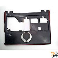 Середня частина корпуса для ноутбука Fujitsu Siemens AMILO Si 2636, 80-41305-00, Б/В.