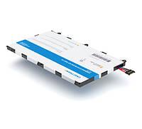Аккумулятор Craftmann для Samsung GT-P3110 Galaxy Tab 2 7.0 (SP4960C3B 4000 mAh)