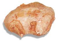 Вымя говяжье замороженное
