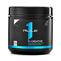 Креатин Rule One Proteins R1 Creatine (750 г), фото 1
