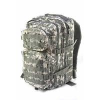 Штурмовой рюкзак Mil-Tec Assault At-Digital 36 L