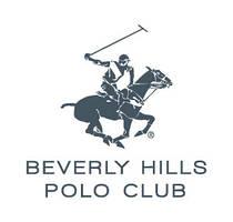 Постельное белье Beverly Hills Polo Club (BHPC)