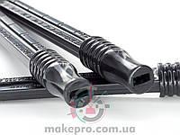 Ручка для игл Softap (Сlick Stick Black)
