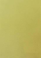Готовые рулонные шторы Ткань Роял Жёлтый