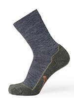 Термошкарпетки