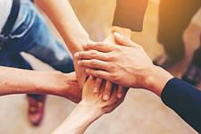Перспективы совместного сотрудничества и развития бизнеса