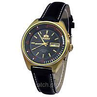 Мужские часы Ориент, фото 1