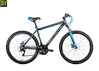 "Велосипед Avanti SMART 27,5"" 2019"