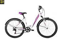 "Велосипед Avanti BLANCO 26"" 2019 (6spd)"