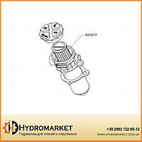 Фильтр для масляного бака Binotto FIT-100-A25