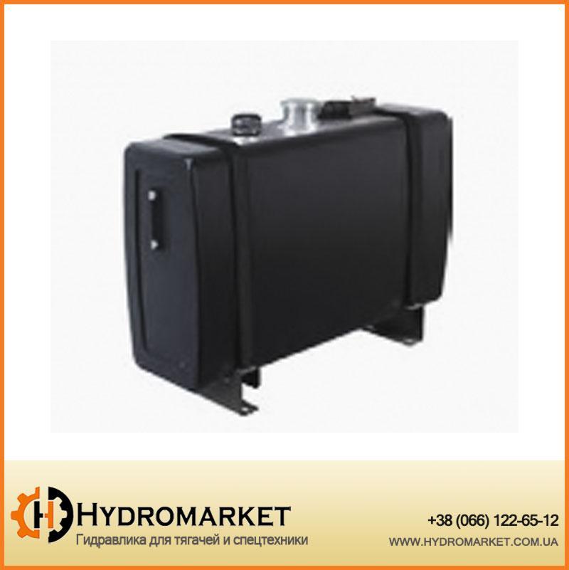 Масляні баки Appiah Hydraulics