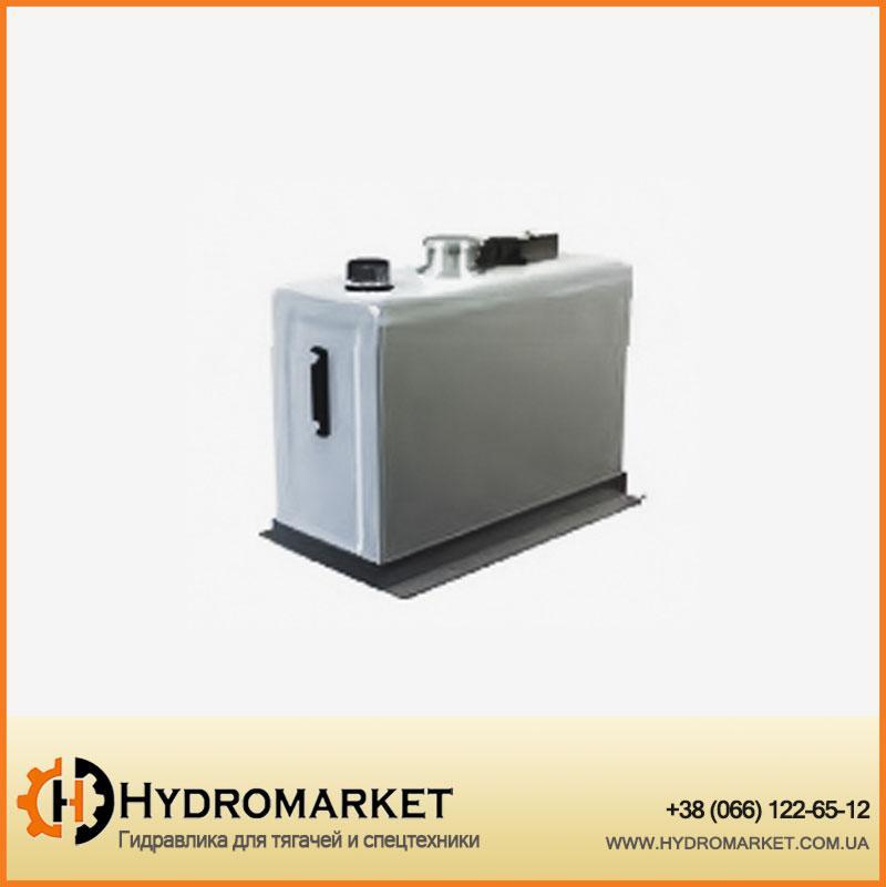 Масляные баки  Appiah Hydraulics