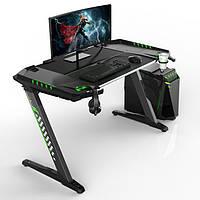 Геймерский стол  ZEUS™ Valtron Z2, фото 1