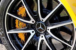 """Диски 19/20"""" Mercedes AMG GT C190"""