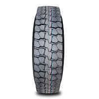 Грузовая шина 9.00 R20 Veyron AL835