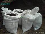 Чорнозем перегній Ірпінь Буча чорнозем в мішках Ірпінь перегній Буча купити, фото 2