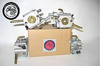 Карбюратор Stihl FS 220, FS 220 K, FS 280, FS 280 K, FS 290 (41190071061, 41191200602) для мотокос Штиль
