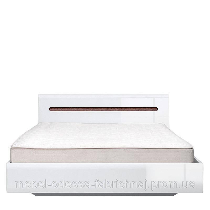 Кровать с подъемным механизмом Ацтека