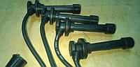 Провода высоковольтные, комплект KIA Clarus 0K9A4-18-140A-PHC