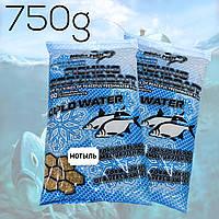 Зимние прикормки для рыбалки MEGA FISH. FISHING GROUNDBAIT WINTER 750гр., фото 1