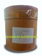 Аргинин альфа-кетоглутарат, 25 кг