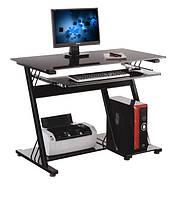 Компьютерный стол GF-95.