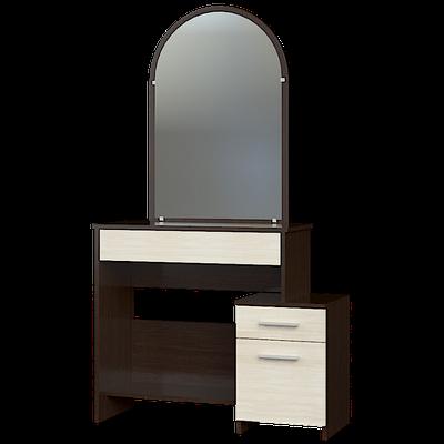 Трюмо, зеркала, туалетные столики
