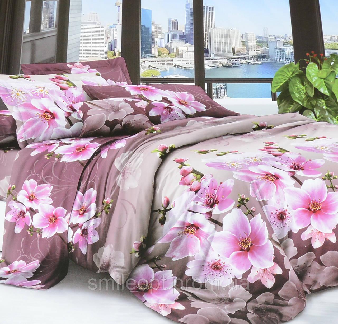 Артроза оптовые склады цветов одесса
