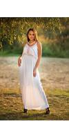 Летнее женское платье S-XL