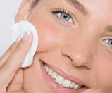 Institut Esthederm Средство для снятия водостойкого макияжа глаз и губ Osmoclean,125 мл, фото 9