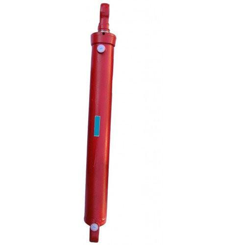 Гидроцилиндр 80х50х250-610 Перемещение манипулятора (поворот стрелы)