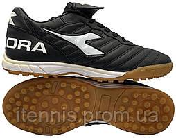 Сороконожки Diadora 40-45