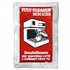 PULY CLEANER ®, пакет-монодоза 30 гр. Средство для удаления накипи, порошок
