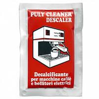 PULY CLEANER ®, пакет-монодоза 30 гр. Средство для удаления накипи, порошок, фото 1