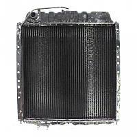 Радиатор водяного охлаждения Нива СМД-20, 22 (5-ти рядн.) 150У.13.010-6