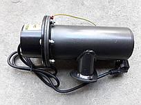 Обогреватель двигателя блока МТЗ СК-1800Т