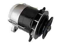 Генератор МТЗ, Д-240 Г464.3701 (14В/0,7 кВт)