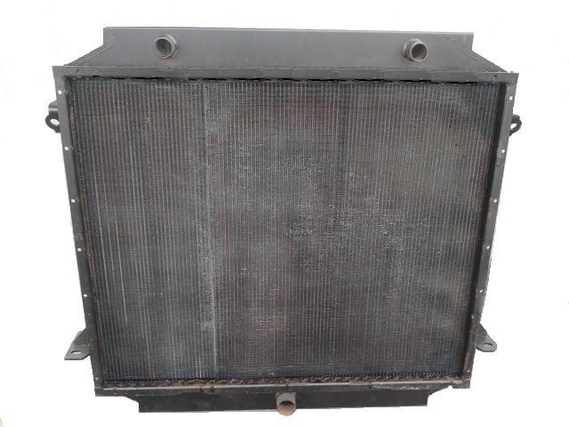 Радиатор водяного охлаждения трактора К-700