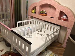 Кровать Infiniti Baby Dream