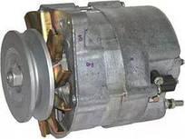 Генератор К-700 14В 1000Вт 72А з дв. ЯМЗ-238НД Г287Е-3701