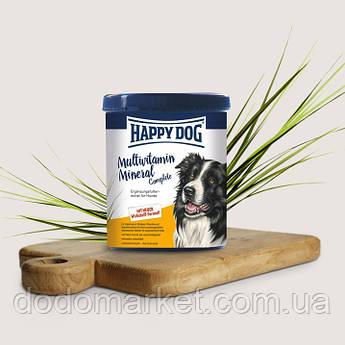 Харчова добавка для собак Happy Dog Multivitamin Mineral 1000 г