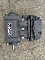 Компрессор пневматический Т-150,ЗИЛ-130 130-3509015