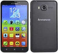 Lenovo A916 черный, белый  экран 5,5 дюймов, 8 ядер, камера 13МП 1/8Гб память 3G, 4G Оплата на почте