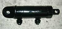 Гидроцилиндр ГА-93000-06 включения выгрузного устройства