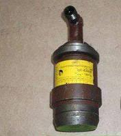 Гидроцилиндр вибратора бункера ГА-40000В