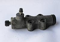 Гидроцилиндр МК-23М.03.220А тормоза колеса ведущего моста