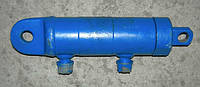 Гидроцилиндр ГА-93000 включения выгрузного устройства