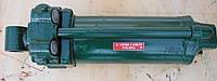Гидроцилиндр подЪема навески Т150 (150.57.030-1)
